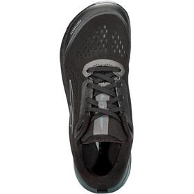 Altra Paradigm 5 Zapatillas Running Mujer, negro